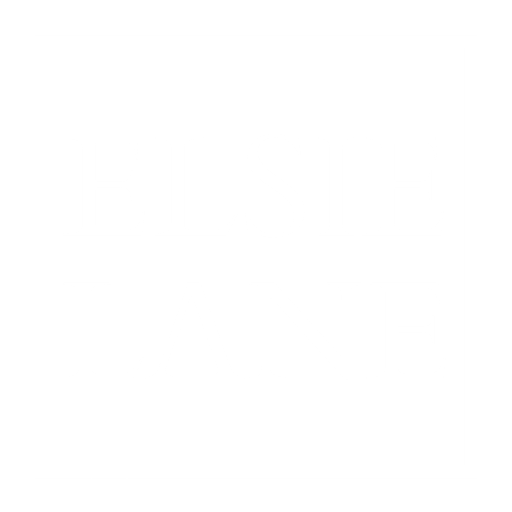 Elsie Lane Home Store Logo