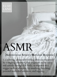 What is ASMR? Why is ASMR popular?