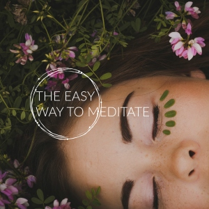 5 Meditation Tips You Won't See Anywhere Else - ElsieLane.com