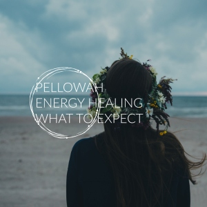 Pellowah Energy Healing - What to Expect - ElsieLane.com