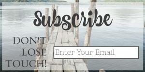 Subscribe to ElsieLane.com Newsletter