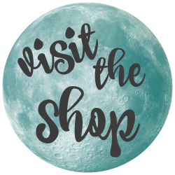 visit the shop - Elsie Lane Shop on Etsy